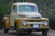 1951 Ford F-1 Pick Up View 7
