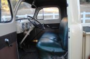 1951 Ford F-1 Pick Up View 14