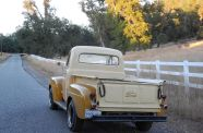 1951 Ford F-1 Pick Up View 29