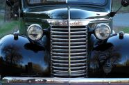 1940 Chevrolet 1/2 ton Pick Up View 6