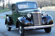 1940 Chevrolet 1/2 ton Pick Up View 7