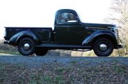 1940 Chevrolet 1/2 ton Pick Up View 8