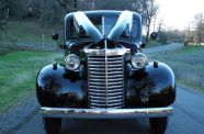 1940 Chevrolet 1/2 ton Pick Up View 19