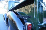 1940 Chevrolet 1/2 ton Pick Up View 37
