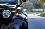1940 Chevrolet 1/2 ton Pick Up View 50