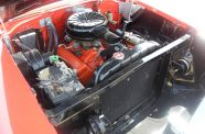 1957 Chevrolet Bel Air Nomad View 30