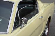 1966 Ford Mustang Fastback View 48