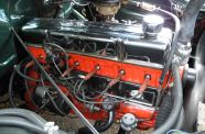 1953 Chevrolet 1/2ton Pick Up View 43