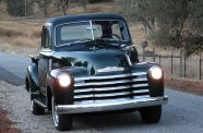 1953 Chevrolet 1/2ton Pick Up View 9