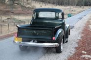 1953 Chevrolet 1/2ton Pick Up View 10