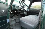 1953 Chevrolet 1/2ton Pick Up View 22