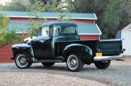 1953 Chevrolet 1/2ton Pick Up View 12