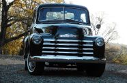 1953 Chevrolet 1/2ton Pick Up View 11