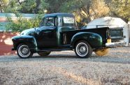 1953 Chevrolet 1/2ton Pick Up View 15