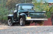 1953 Chevrolet 1/2ton Pick Up View 14