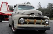 1952 Ford F-1 Pick Up, Original Paint! View 3