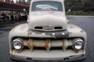 1952 Ford F-1 Pick Up, Original Paint! View 8